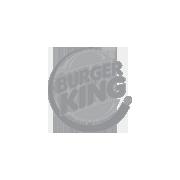 Burger King - Signage Ninja